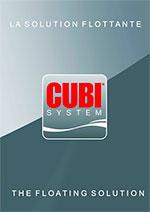 Cubi System
