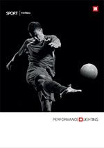 Performance In Lighting Sport